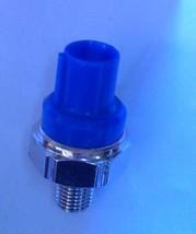 30530P2MA01 New Knock Detonation Sensor Honda Acura 96-04 KS65 30530-PV1-A01 - $17.89