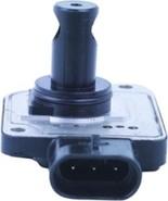 24505520 74-50008 New Mass Air Flow Sensor Buick Cadillac Chevy Oldsmobi... - $64.89