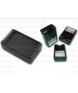 LG Optimus P769 Battery Charger Dock External Wall Travel L9 T-Mobile BL... - $12.59