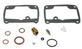 SPI Mikuni Carb Carburetor Rebuild Repair Kit VM30 VM32 VM34 VM 30 32 34 mm - $13.50