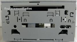 Mitsubishi CD radio block component. OEM factory original stereo part 8701A298 - $40.42