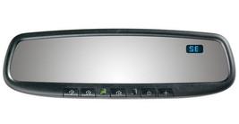 Gentex headlight Auto-Dimming rear view mirror. HomeLink +Compass. Camry 12-14.5 - $269.00