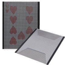 New Popular Card Vanish Illusion Change Sleeve Close-Up Street Magic Trick - ... image 3
