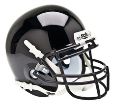 NCAA Army Black Knights Collectible Alt 1 Mini ... - $29.39