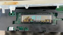 W10406070  OVEN CONTROL BOARD  - $420.00