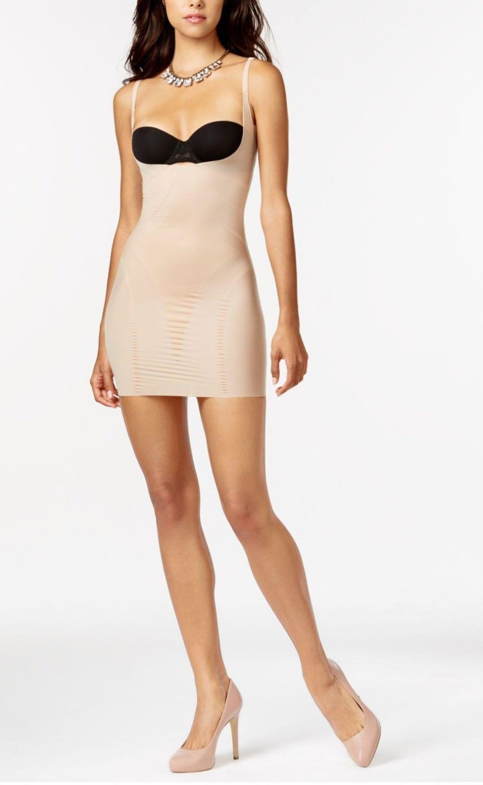 4225f9eb33 Star Power by SPANX Firm Control On Air Open and 50 similar items