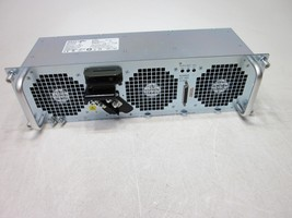 Cisco ASR1006-PWR-DC V04 Dc Power Supply Untested AS-IS - $59.50