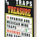 3d death traps to treasure thumb155 crop