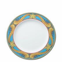 Versace by Rosenthal Ikarus Les Tresors de la Mer Plate 27 cm (Set of 12) - $1,199.35