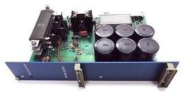 PERFORMANCE CONTROLS INC 2104188 REV. C POWER SUPPLY