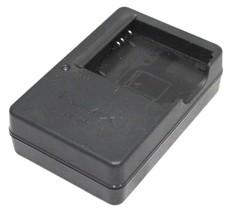 Lumix battery charger Panasonic DMC TS30 digital camera adapter power wall plug - $39.55