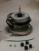 WP94X10231 Ge Fan Motor Oem WP94X10231 - $249.43
