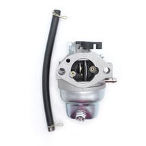 Honda Lawn Mower HRR216 2SDA Carburetor - $34.95