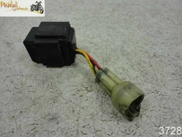 Kawasaki Reserve Lighting Switch ZG1200 VN750 VN1500 ZX6 ZG1200 EX500 ZN1300 - $4.24