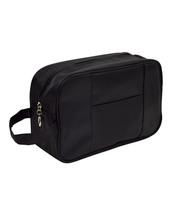Umo Lorenzo Men's Travel Kit Bag - $9.21