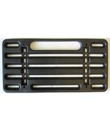 Mounting Kit License Plate Frame - $11.99