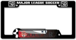 Toronto FC License Plate Frame - $4.74