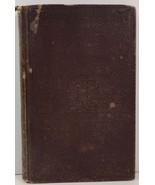 One Hundred Choice Selections Nathaniel K. Richardson 1871 - $29.99