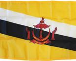 Brunei 12x18 flag thumb155 crop