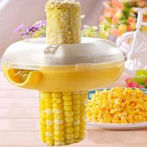 Easy Peel One Step Corn Stripper Threshing Device - $10.99