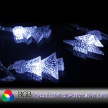Full Waterproof Christmas Lights - $96.99+