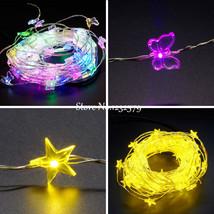 Fairy String Lights Decoration - $29.99+