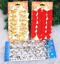 Christmas Knot For Home Decoration - $4.99