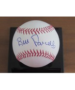 BILL PARCELLS HOF GIANTS JETS NE HEAD COACH  SIGNED AUTO BASEBALL JSA GEM - $118.79