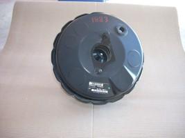 2012 VOLVO XC60 POWER BRAKE BOOSTER P31302531  1K OEM image 1