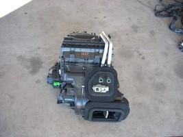 2012 VOLVO XC60 HEATER BOX ASSEMBLY 1K OEM image 1