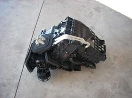 2012 VOLVO XC60 HEATER BOX ASSEMBLY 1K OEM image 3