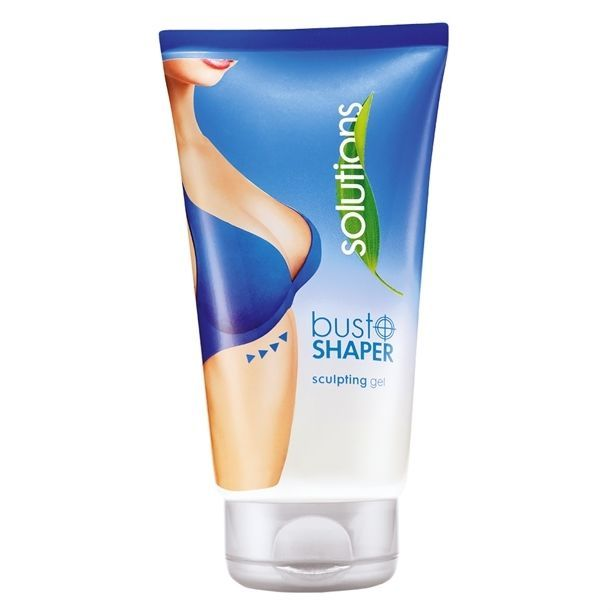 AVON Solutions Body Treatment Cellulite Stretch Marks Butt Lifting Bust 150 ml