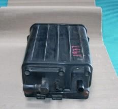 2012 HYUNDAI ACCENT FUEL VAPOR CANISTER 1.6L GENUINE OEM image 2