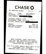 Success Casting EMERGENCY Advanced Ritual Money Success Love Karma Beauty Wiccan - $79.99