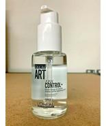 Loreal Tecni Art Liss Control Intense Control Smoothing Serum 1.7oz - $24.90