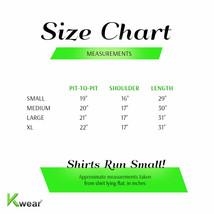 Overdrive Men's Cotton Plaid Button Up Casual Short Sleeve Slim Fit Dress Shirt image 2