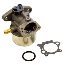 Carburetor Fits 12J900 12L800 12U800 12V800 12C700 12C800 12D800 12J800 4 Cycle - $29.26