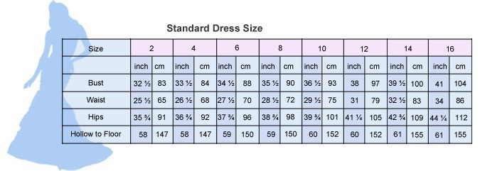 Sexy Long Prom Dress  Chiffon with Lace Appliques Mermaid dress image 5