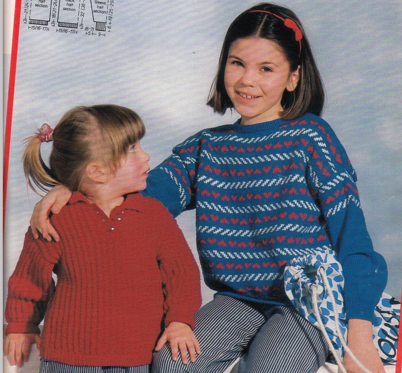 Anna Burda Knitting Needlecraft Sewing And Similar Items