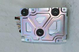 Hyundai Genesis Lexicon Radio Audio Amp Amplifier 96370-3M500 image 5