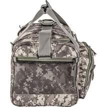 Extreme Pak™ Digital Camo Cooler Bag w/Zip-Out Liner - $39.95