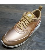 WMNS NIKE AIR MAX THEA SE 861674-902 Womens Running Shoes Sneakers Trainers - $126.00