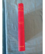 Egypt and Israel Flinders Petrie 1912 - $39.72