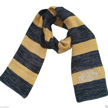 Harry Potter Fantastic Beasts and Where to Find Them Scarf Wrap Cosplay ... - $6.92