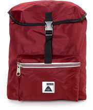 MEN'S GUYS Poler Field Burgundy 14L Backpack SCHOOL BAG NEW $55 - $39.99