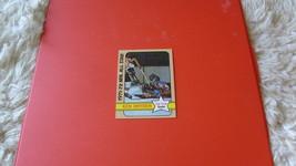 1971 / 72 Topps Ken Dryden All Star # 127 !! - $14.99