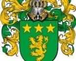 Mulkey coat of arms download thumb155 crop