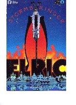 Elric Stormbringer #1 [Comic] Dark Horse/Topps - $5.99