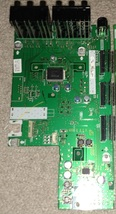 Sharp LC-52D43U Terminal Digital Board DUNTKD935FM02 ND935WJ - $19.99