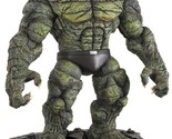 Diamond Select Toys AUG091437 Marvel Select Abomination Action Figure